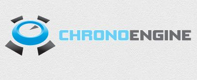 chronoforms joomla 2.5